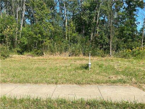 Photo of 13525 Royalton Road, Strongsville, OH 44136 (MLS # 4315638)