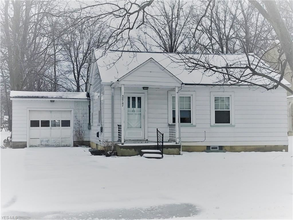 38747 Adkins Road, Willoughby, OH 44094 - MLS#: 4161638