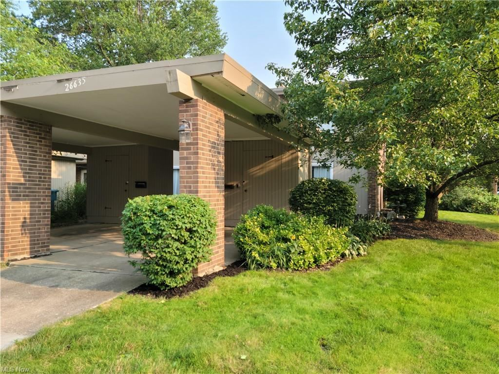 26635 Central Park Boulevard, Olmsted Falls, OH 44138 - #: 4299639
