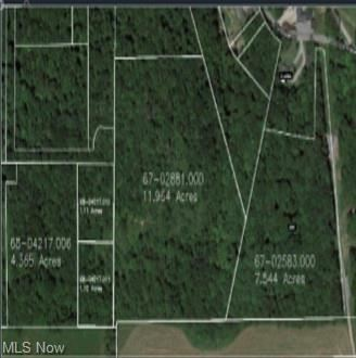 Photo of South Pleasant Drive, East Palestine, OH 44413 (MLS # 4302639)