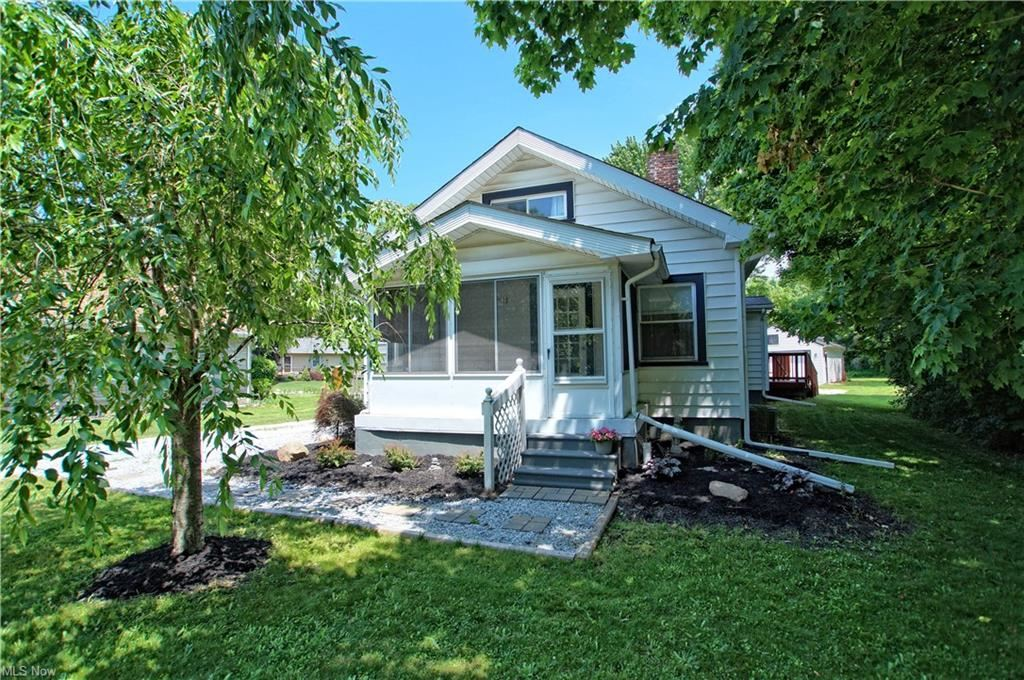 4039 Kirtland Road, Willoughby, OH 44094 - MLS#: 4286642