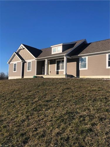 Tiny photo for 14800 T Ridge Road, Caldwell, OH 43724 (MLS # 4255644)