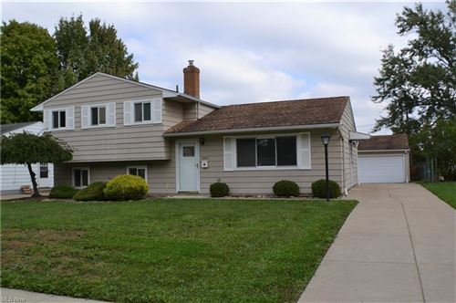 Photo of 6519 Grayfriar Drive, Brook Park, OH 44142 (MLS # 4323644)