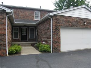 Photo of 8568 Glenwood Ave #2, Boardman, OH 44512 (MLS # 4033647)