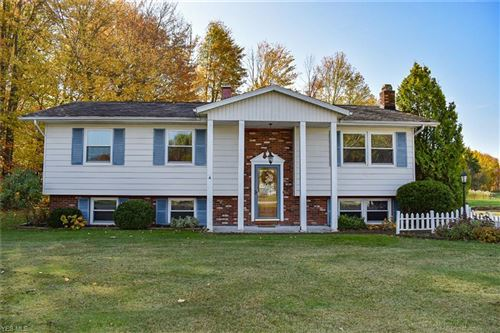 Photo of 3280 S Forest Drive, Conneaut, OH 44030 (MLS # 4230647)