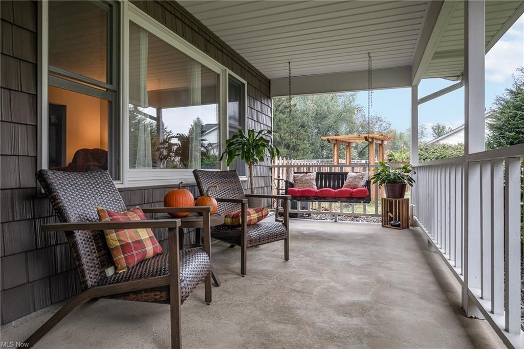 Photo of 4305 Casa Bella Drive, Perry, OH 44081 (MLS # 4327647)