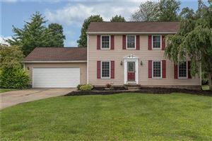 Photo of 7394 Amanda Place, Painesville, OH 44077 (MLS # 4126649)