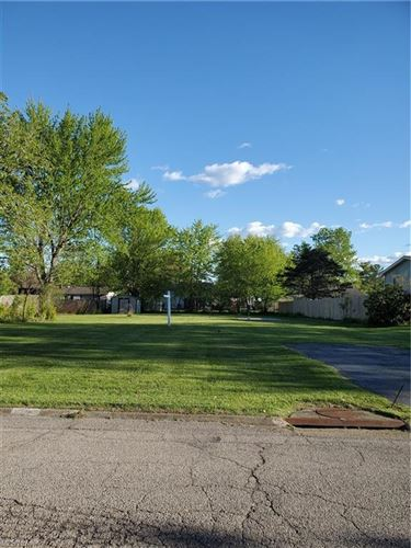 Photo of 639 Aurora Drive, Youngstown, OH 44505 (MLS # 4278650)