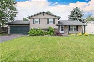 Photo of 302 Athens Dr, Austintown, OH 44515 (MLS # 4104651)