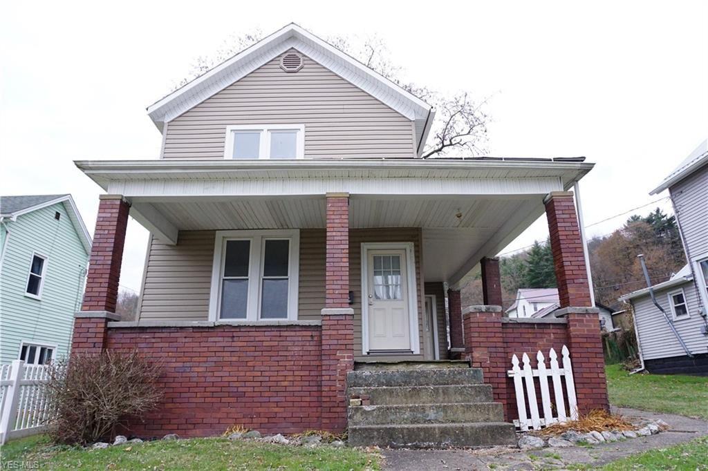 316 N 3rd Street, Dennison, OH 44621 - MLS#: 4155653