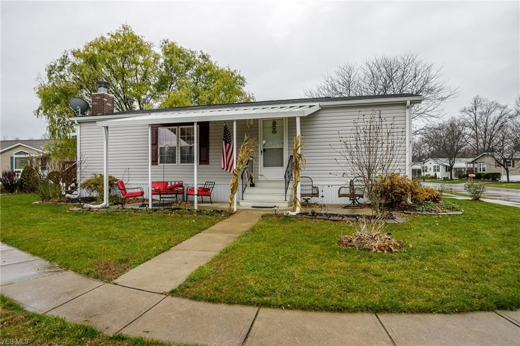 2 Fiddlesticks, Olmsted Township, OH 44138 - #: 4241654