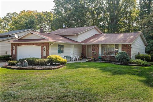 Photo of 16968 Deerfield Drive, Strongsville, OH 44136 (MLS # 4226656)