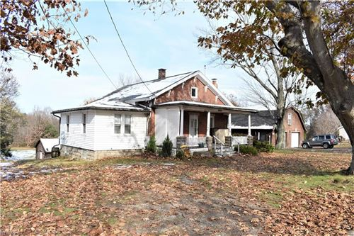 Photo of 4901 S Ridge Road W, Ashtabula, OH 44004 (MLS # 4150657)