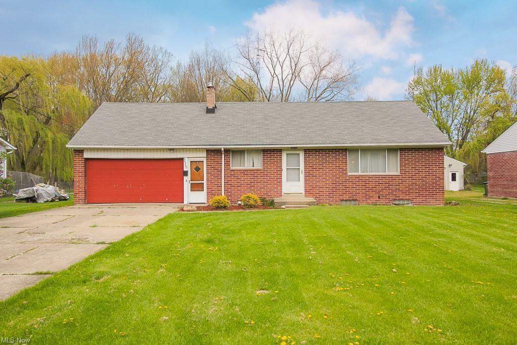 36360 Aurensen Road, North Ridgeville, OH 44039 - #: 4270657