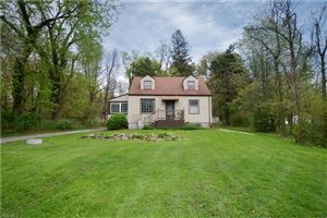 Photo of 311 Ohltown Rd, Austintown, OH 44515 (MLS # 4063659)