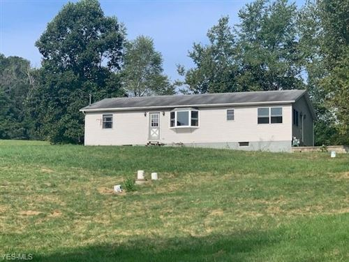 Photo of 17388 Halleys Ridge Road, Caldwell, OH 43724 (MLS # 4130659)
