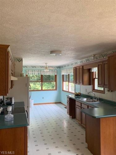Tiny photo for 17388 Halleys Ridge Road, Caldwell, OH 43724 (MLS # 4130659)