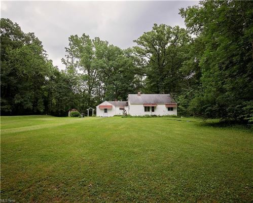 Photo of 14915 Marks Road, Strongsville, OH 44149 (MLS # 4298659)