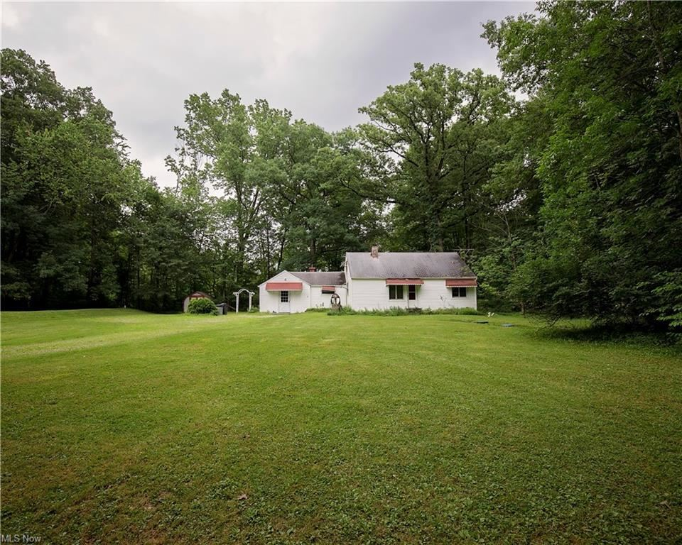 14915 Marks Road, Strongsville, OH 44149 - MLS#: 4298659