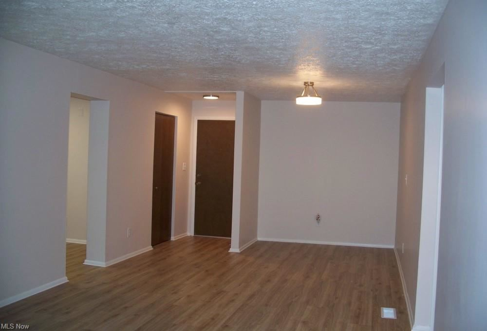 Photo of 4187 Columbia Road #137, North Olmsted, OH 44070 (MLS # 4327659)