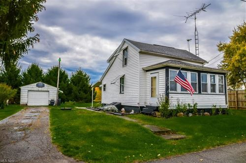Photo of 11578 Poorman Street SW, Navarre, OH 44662 (MLS # 4327660)