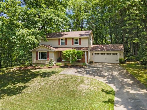 Photo of 775 Blueberry Hill Drive, Canfield, OH 44406 (MLS # 4293661)
