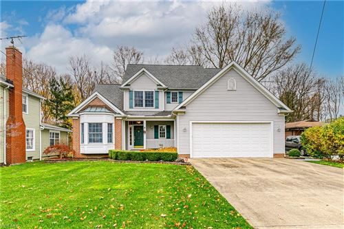 Photo of 4735 Wood Street, Willoughby, OH 44094 (MLS # 4239662)
