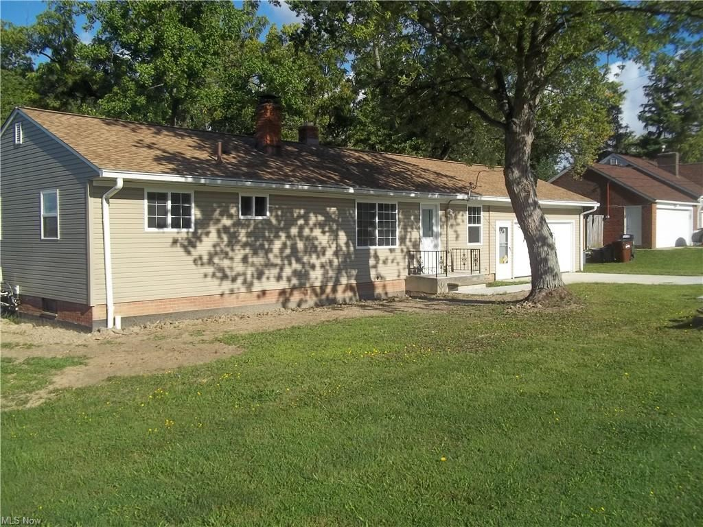 7784 State Road, Parma, OH 44134 - #: 4310663