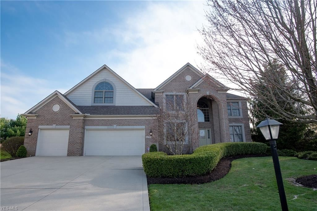 21767 Scenic Point, Strongsville, OH 44149 - MLS#: 4183664