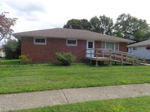 Photo of 4361 W 10th Street, Cleveland, OH 44109 (MLS # 4315666)