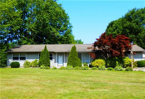 Photo of 7658 Chillicothe Road, Mentor, OH 44060 (MLS # 4201667)