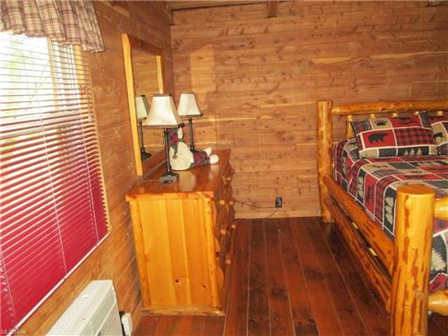 Tiny photo for 16093 Wolf Run Drive, Caldwell, OH 43724 (MLS # 4265668)