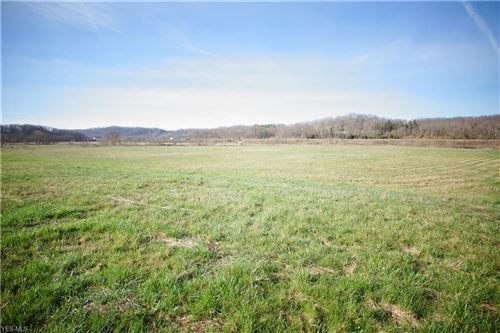 Photo of Hunkadora Road, Caldwell, OH 43724 (MLS # 4178670)
