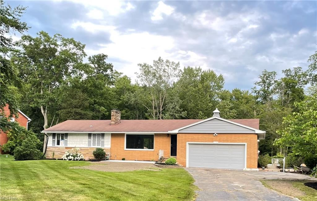 11791 Summers Road, Chesterland, OH 44026 - MLS#: 4301670
