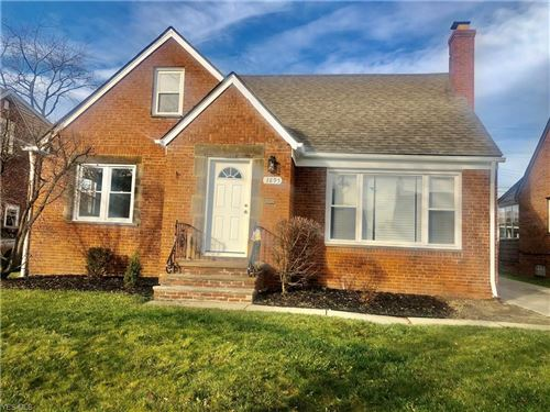 Photo of 3895 Colony, South Euclid, OH 44121 (MLS # 4242672)