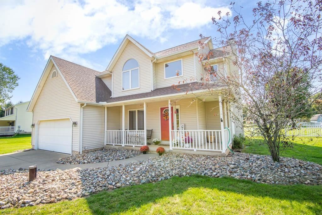 3078 Northview Road, Uniontown, OH 44685 - MLS#: 4226674