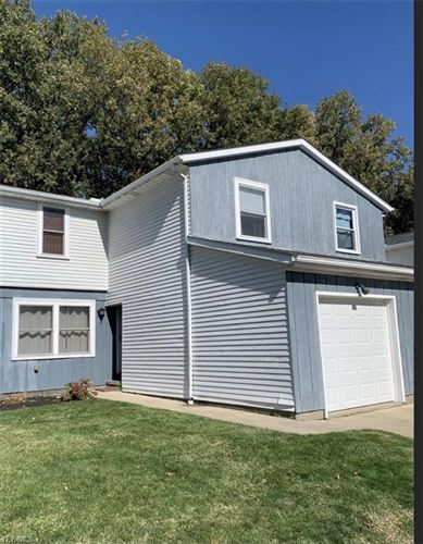 Photo of 8231 Lancaster Drive, Mentor, OH 44060 (MLS # 4235676)