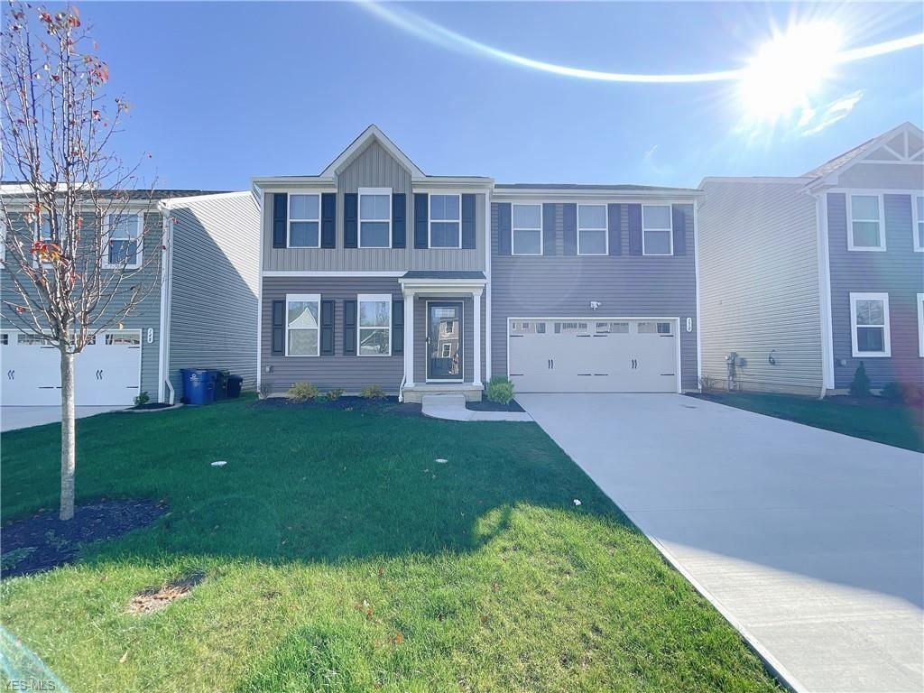 150 springvale Drive, Amherst, OH 44001 - #: 4239676