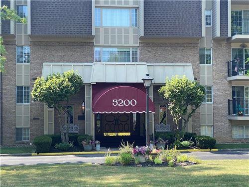 Photo of 5200 West Boulevard #106, Boardman, OH 44512 (MLS # 4306679)