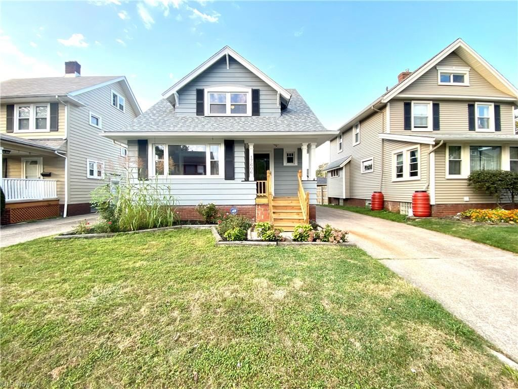 17606 Archdale Avenue, Lakewood, OH 44107 - #: 4321679