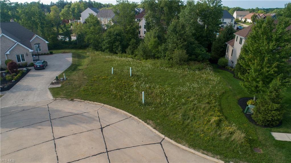 17410 Sawgrass Circle, North Royalton, OH 44133 - #: 4213680