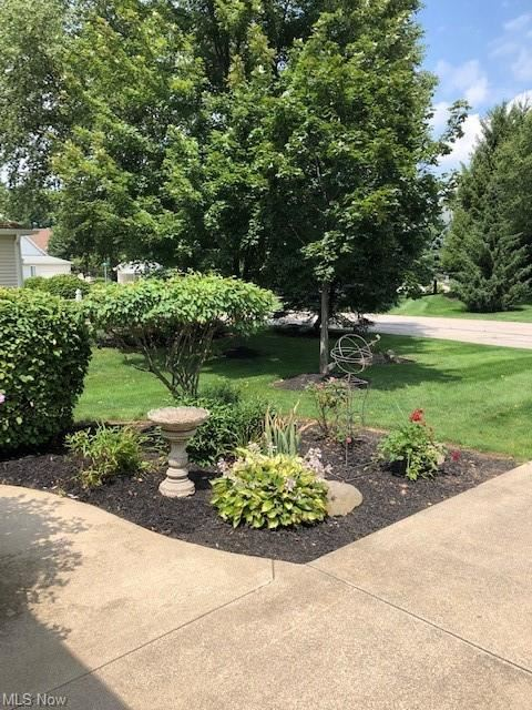 Photo of 454 Kings Court, Copley, OH 44321 (MLS # 4303680)