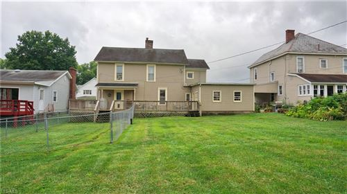 Tiny photo for 210 Main Street, Caldwell, OH 43724 (MLS # 4125681)