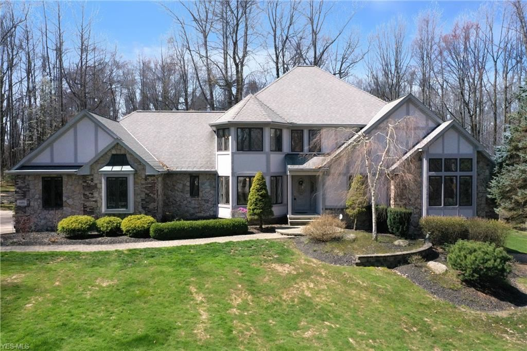 11185 Saybrook Drive, Concord, OH 44077 - MLS#: 4153681