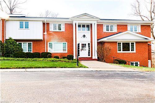 Photo of 7560 Hollycroft Lane #17C, Mentor, OH 44060 (MLS # 4249683)