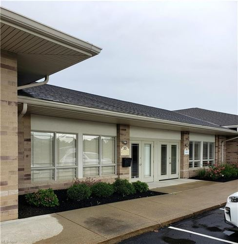 Photo of 31320 Solon Road #20, Solon, OH 44139 (MLS # 4311683)