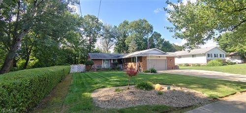 Photo of 22590 Sandalwood, Bedford Heights, OH 44146 (MLS # 4227684)