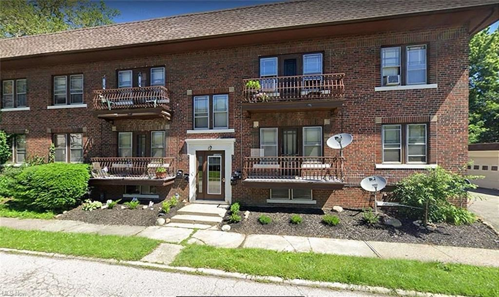 13320 Cooley Avenue, Cleveland, OH 44111 - #: 4267684