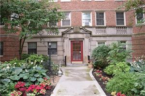 Photo of 13500 Shaker Blvd #203, Cleveland, OH 44120 (MLS # 4057685)