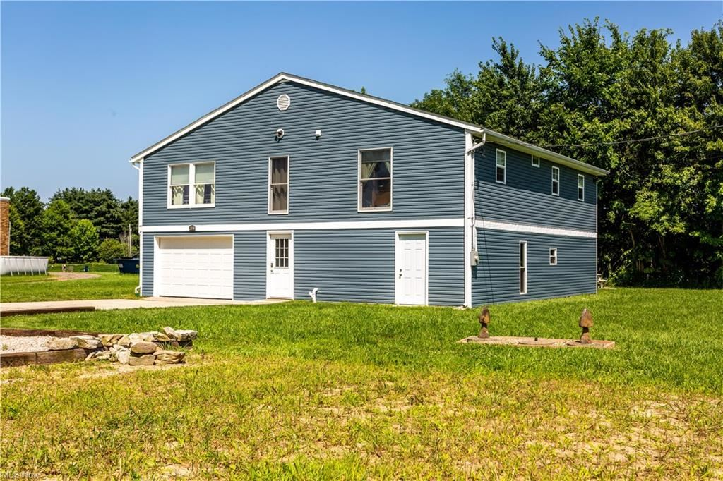 2038 State Route 18, Wakeman, OH 44889 - MLS#: 4301687